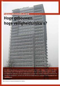 Bouwregels-in-de-Praktijk_2011-02-00_Hoge-gebouwen-hoge-veiligheidsrisicos_Rhe_1