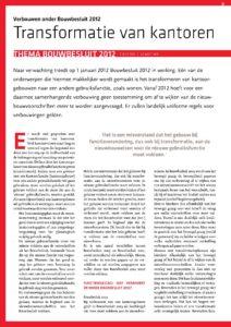 Bouwregels-in-de-Praktijk_2011-06_Transformatie-van-kantoren-in-het-concept-Bouwbesluit-2012_1-2