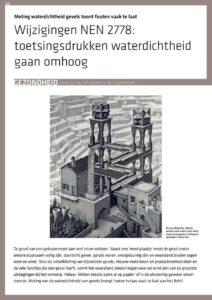 Bouwregels-in-de-Praktijk_2012-03_Wijzigingen-NEN-2778_1-2