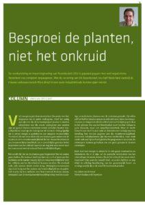 Bouwregels-in-de-Praktijk_Column-Verbouwvoorschriften-Bouwbesluit-2012