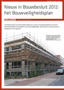 Bouwregels-in-de-praktijk_2012-07-08_Het-Bouwveiligheidsplan_1-2