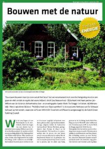 Bouwregels-in-de-praktijk_2012-09_Bouwen-met-de-natuur_1-2