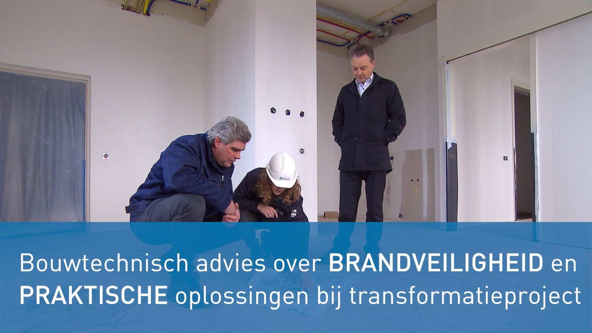 Bouwtechnisch-advies-over-brandveiligheid-bij-transformatie-praktische-oplossingen-3