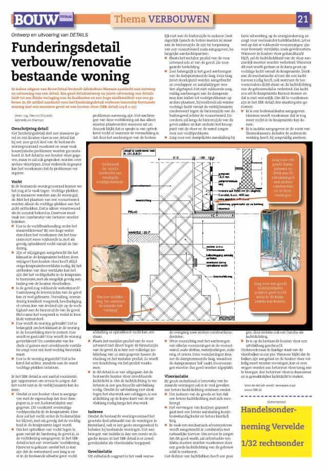 Bouwtotaal_BT.01.10.Funderingsdetails-verbouw-renovatie-bestaande-woning-DSt