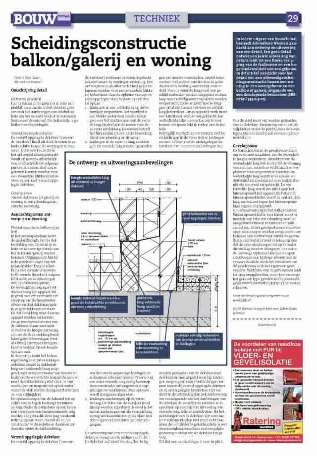 Bouwtotaal_BT.03.10.Scheidingscontructie-balkon-galerij-en-woning-RLi-2