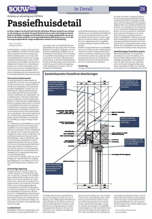 Bouwtotaal_BT.05.10.Passiefhuisdetail_RLi