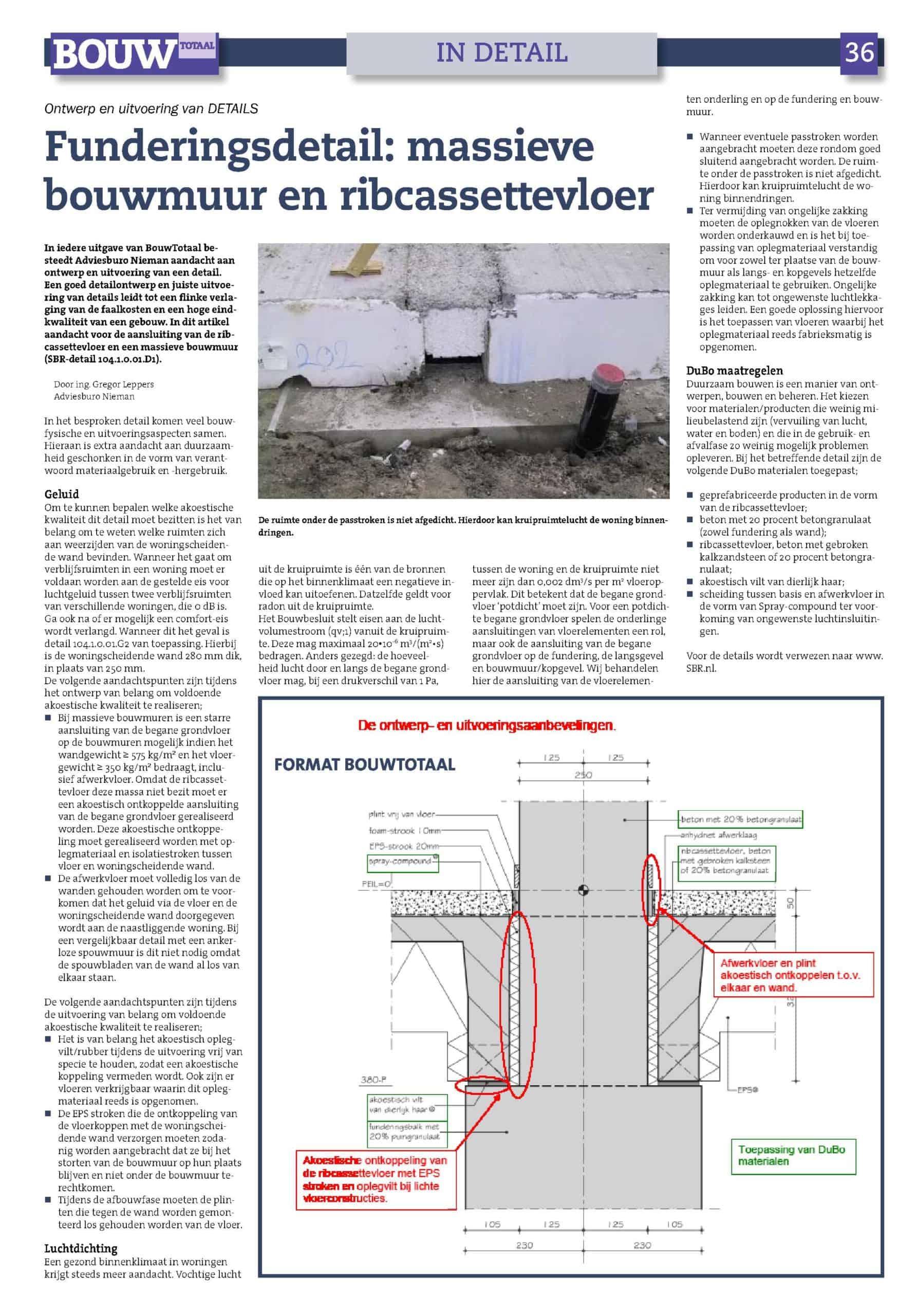Bouwtotaal_BT.09.10.Detail_Funderingsdetail-massieve-bouwmuur-en-ribcassette-vloer_GLe-1-scaled