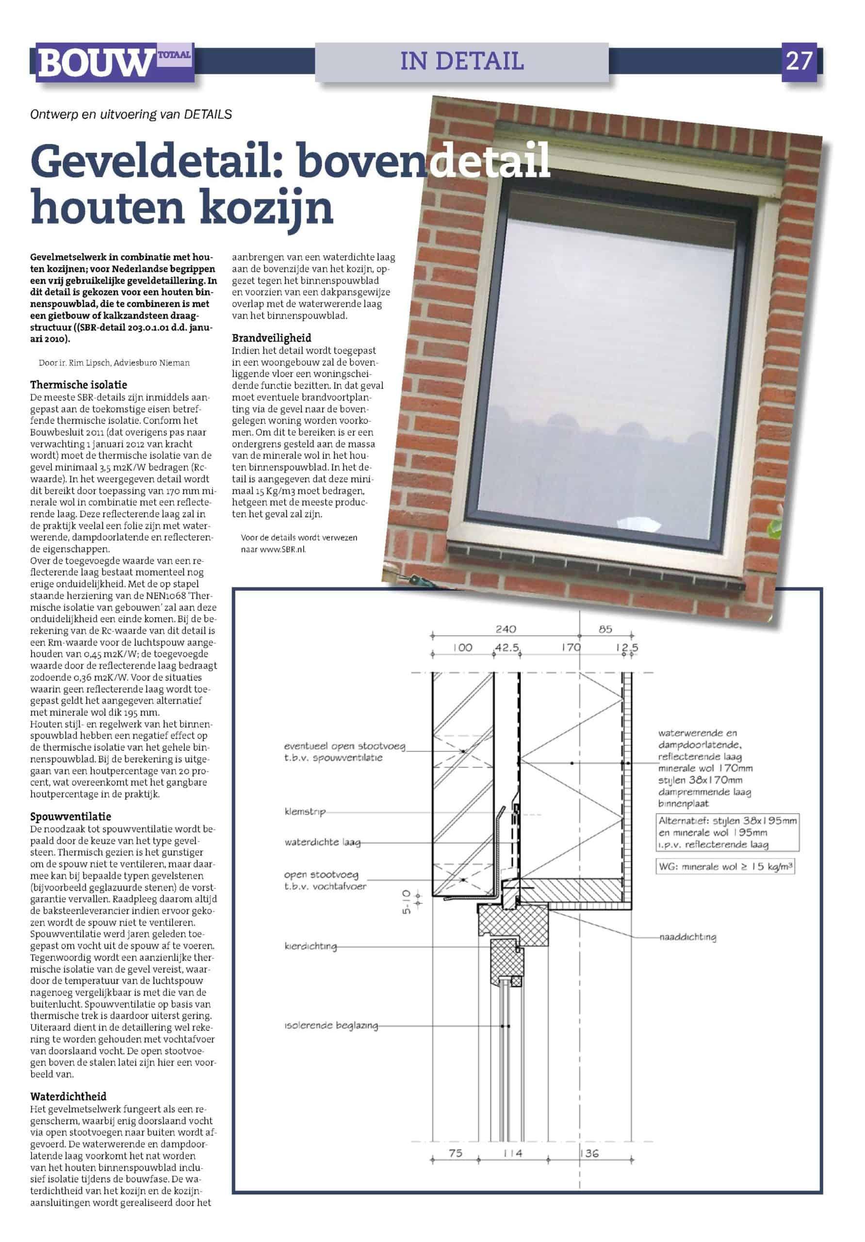 Bouwtotaal_BT.10.10.Detail_Geveldetail-bovendetail-houten-kozijn_RLi-1-scaled