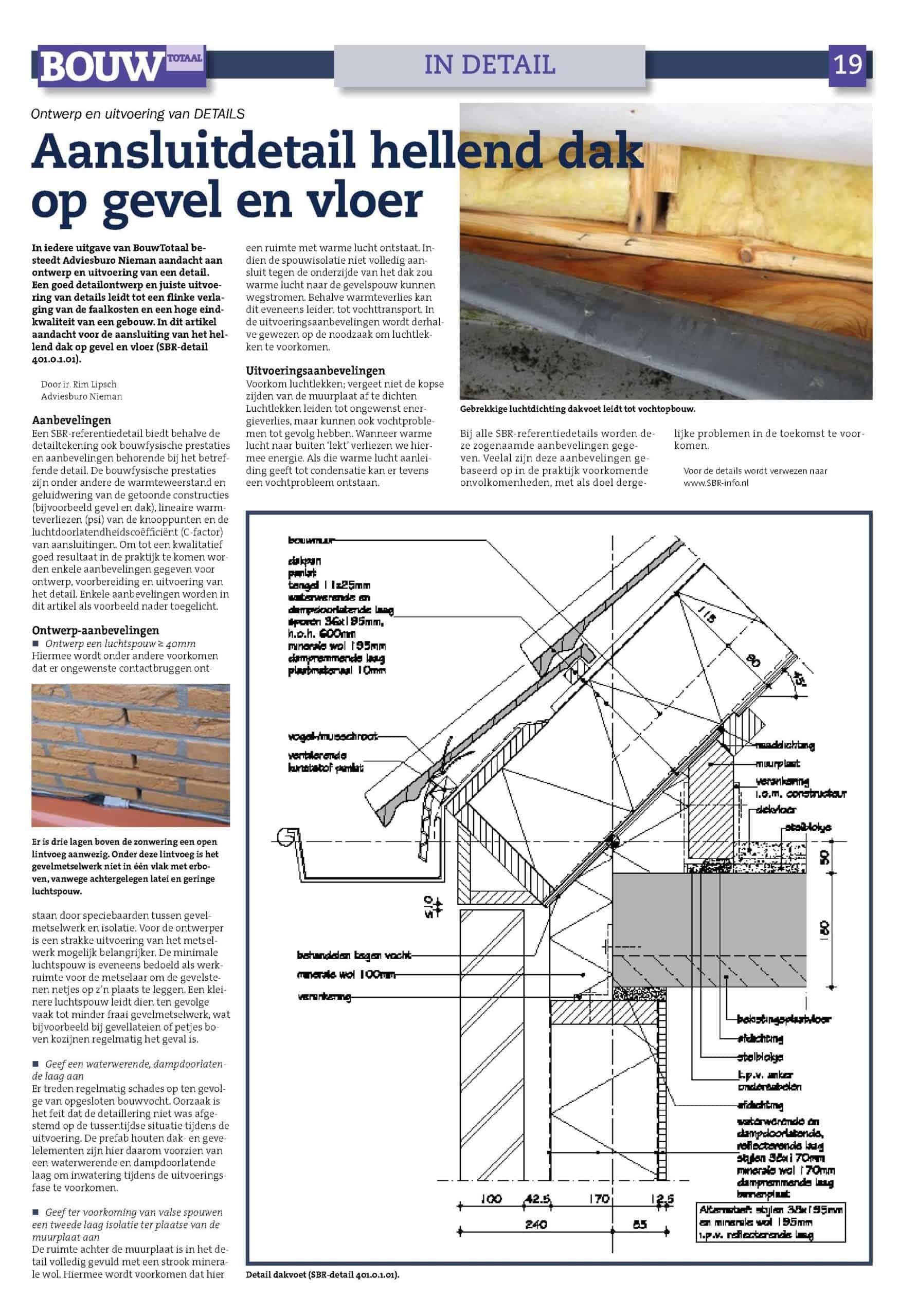 Bouwtotaal_BT.11.10.Detail_Aansluit-detail-hellend-dak-op-gevel-en-vloer_RLi-1-scaled