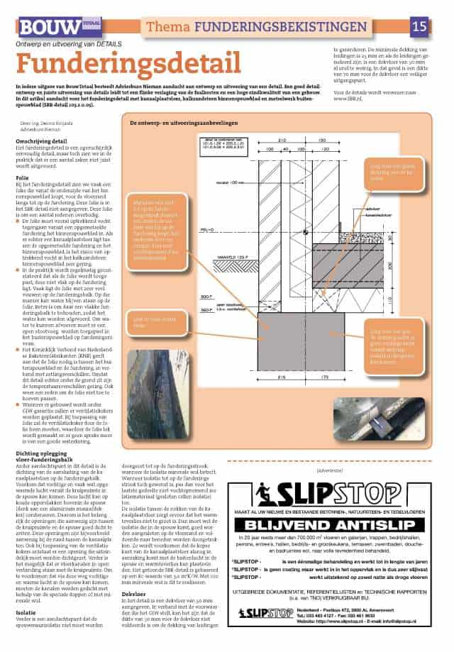 Bouwtotaal_BT.12.09.Funderingsdetail-DSt-2