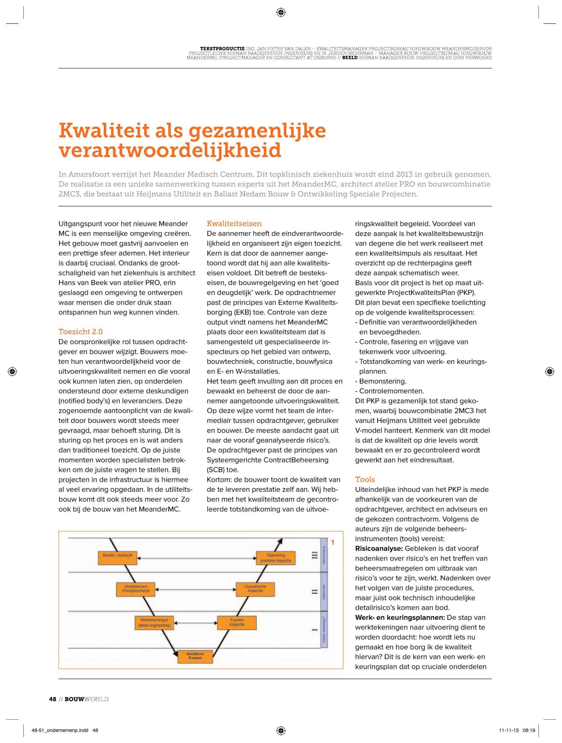 Bouwwereld-11-2013-Kwaliteit-als-gezamenlijke-verantwoordelijkheid_1-1-scaled