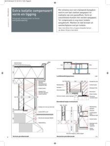 Bouwwereld-12-Nieuwbouw_artikel-Extra-isolatie-compenseert-vorm-en-ligging_1