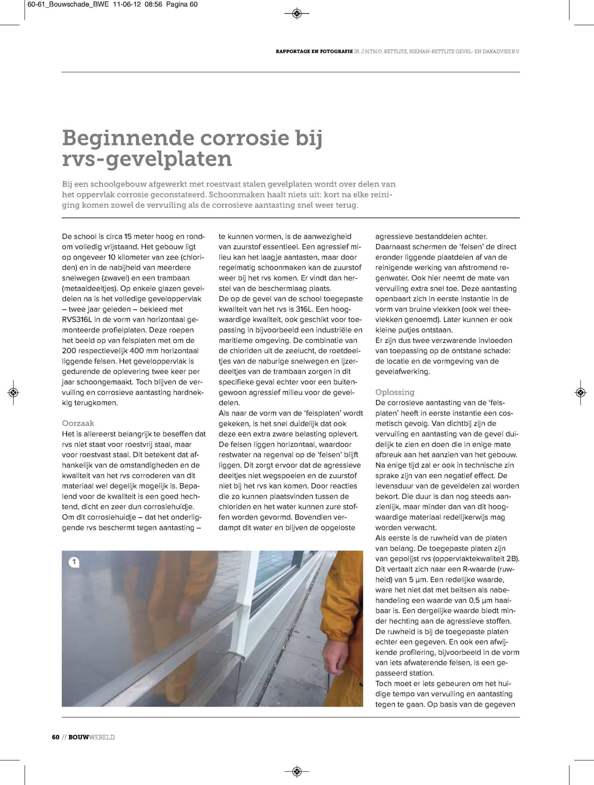 Bouwwereld-2012-06_Beginnende-corrosie-bij-rvs-gevelplaten_1-3-scaled
