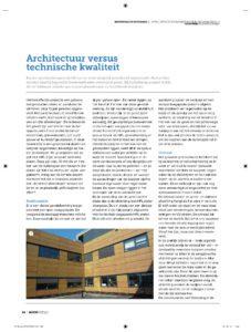 Bouwwereld_02-2013_Architectuur-volgens-technische-kwaliteit1-2