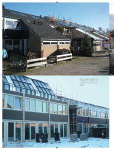 Bouwwereld_03-2013_Active-houses-stelt-bewoner-centraal