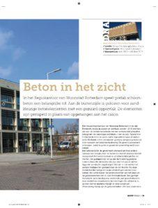 Bouwwereld_03-2013_Beton-in-het-zicht-1-2