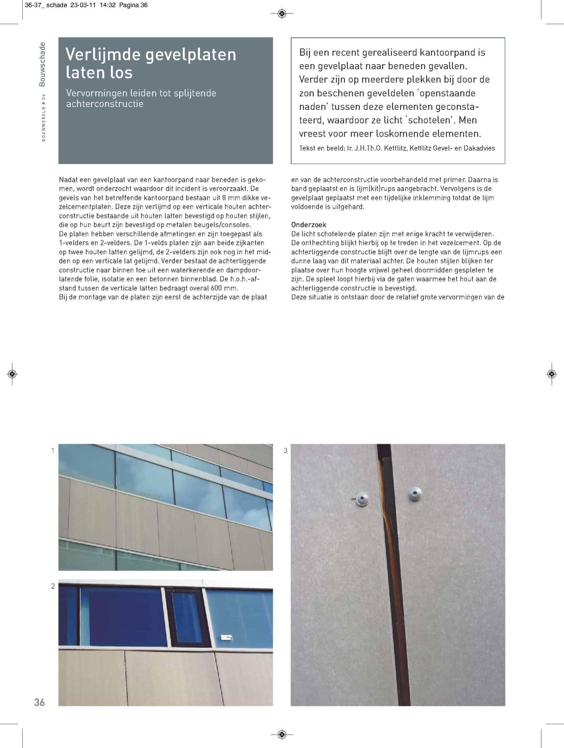 Bouwwereld_2011-04_Verlijmde-gevelplaten-laten-los_1-3-scaled