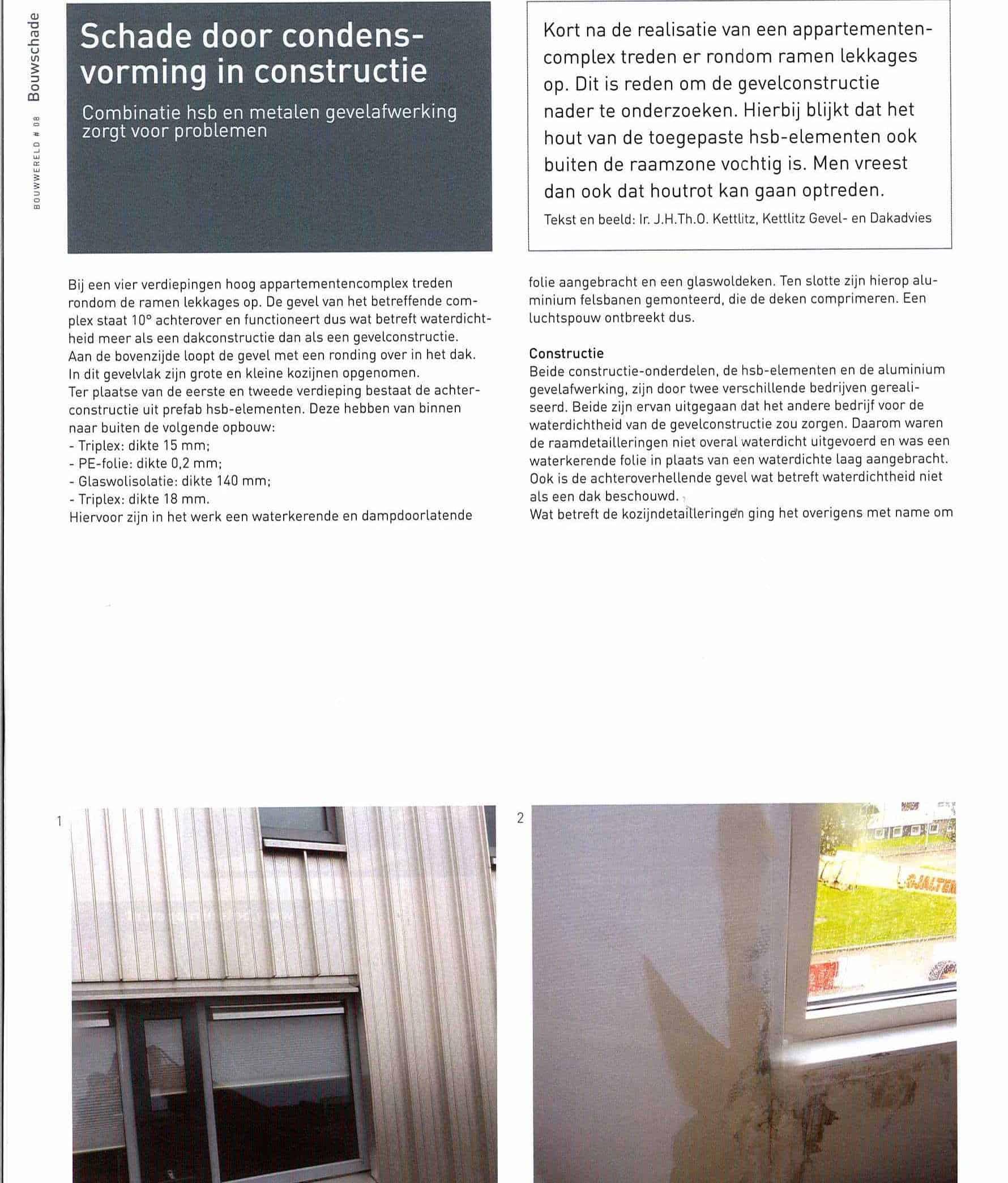Bouwwereld_2011-08_Schade_door_condensvorming_in_constructie_thumbnail1