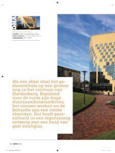 Bouwwereld_2012-12_LR-PDF-10-2