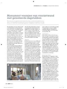 Bouwwereld_2012-12_LR-PDF-60