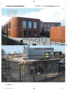 Bouwwereld_4-2013_LR-PDF-48-2