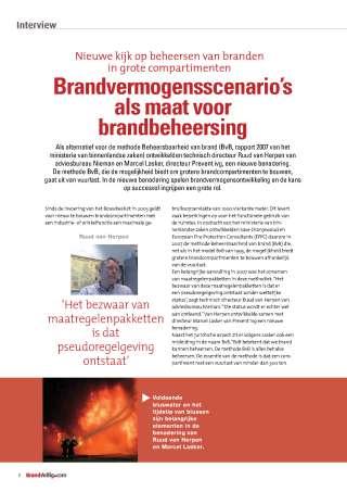 Brandveilig.com_2011-06_Iview-Ruud-van-Herpen-en-Marcel-Lasker-over-Beheersbaarheid-van-Brand_1-klein