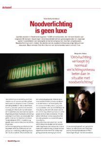 Brandveilig.com_2011-09_p8-10-Actueel-Noodverlichting_Susan-Eggink_1-2
