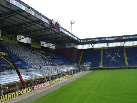 Breda_NAC-stadion