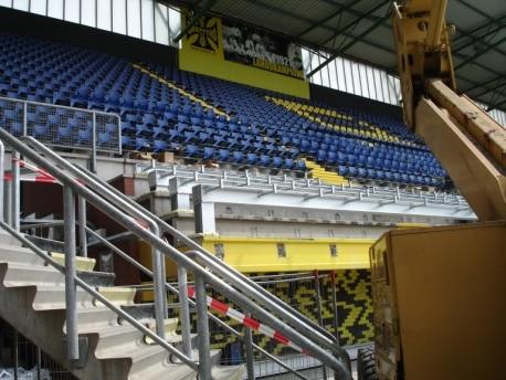 reda_NAC-stadion