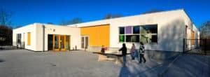 Brede-school-domburg-1