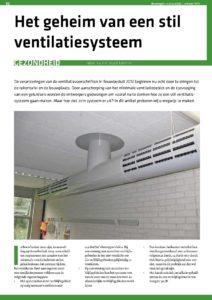 BriP_2013-10_Ventilatiesysteem_1
