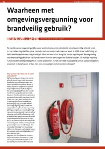 BriP_2013-12_Waarheen-met-de-omgevingsvergunning-voor-brandveilig-gebruik_1-2