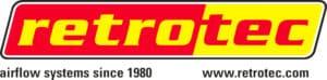 BuildingDoctor logo1