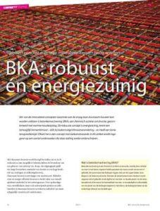 Cement_2011-4_BKA_Robuust_en_energiezuinig_AWe_1