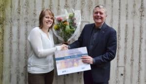 Cindy-Veerman-Ruud-van Herpen-IFV-VVBA-scriptieprijs socmed