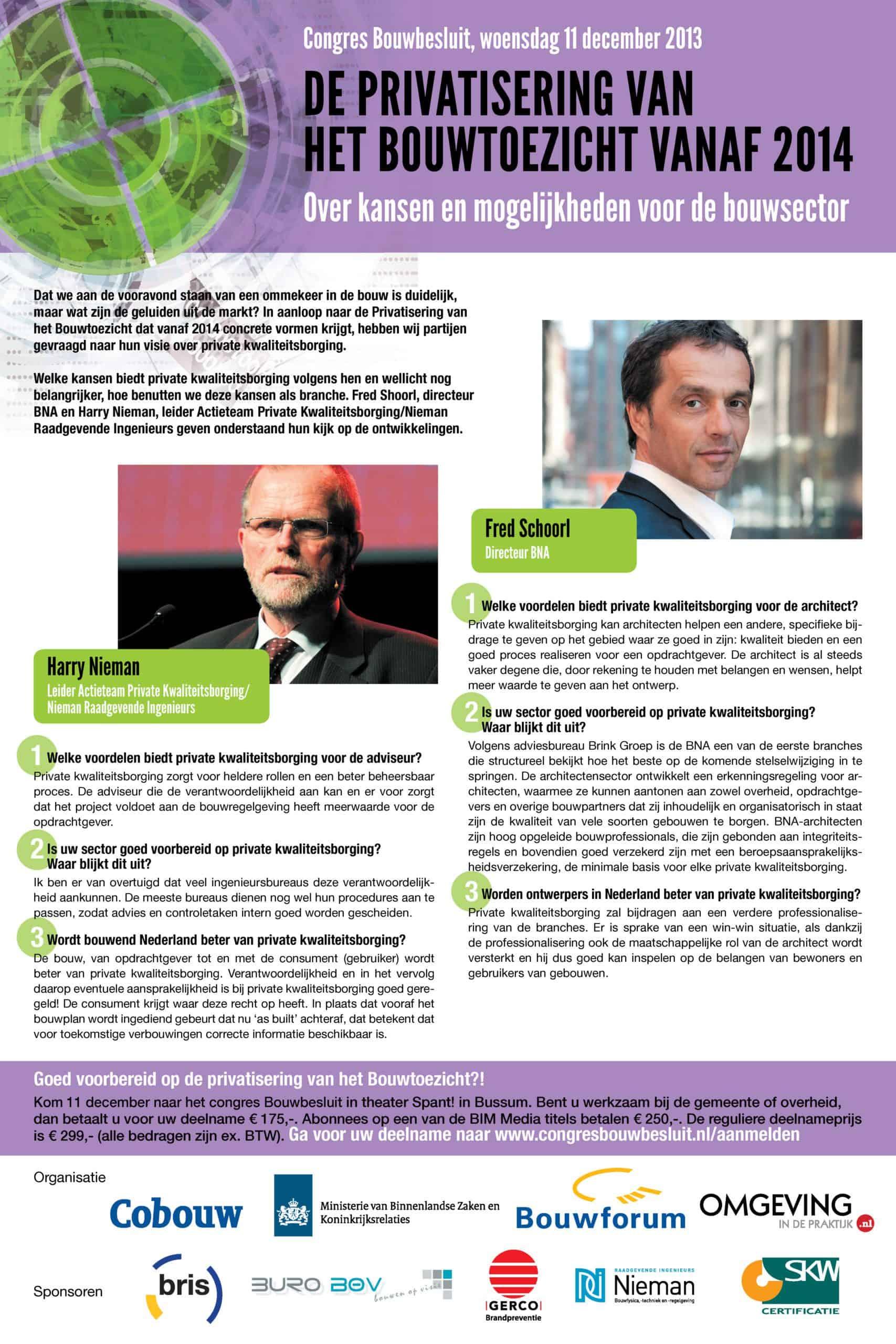 Cobouw-Congres-Bouwbesluit-2013-1-scaled