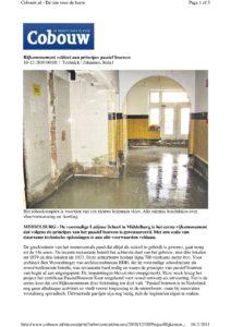 Cobouw_2010-12-10_Rijksmonument-voldoet-aan-principes-passief-bouwen_1-3