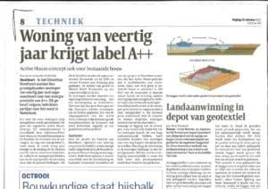 Cobouw_2012-10-19_Woning-van-40-jaar-krijgt-label