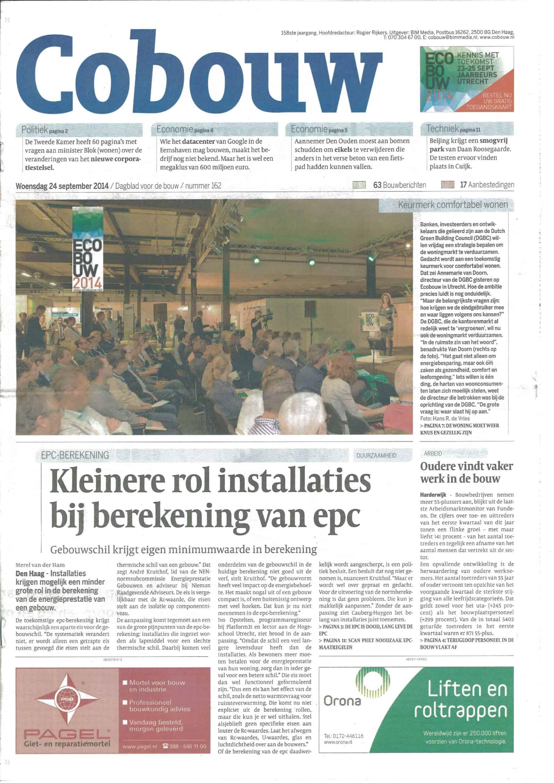 Cobouw_2014-09-24 EPC_1