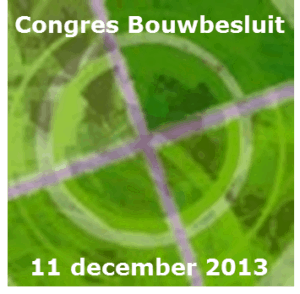 Congres-BB1