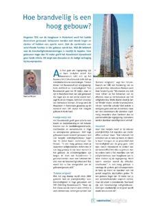 Construction-Insights_pag5-7_Artikel-Brandveiligheid-Hoogbouw_RHe_1-2