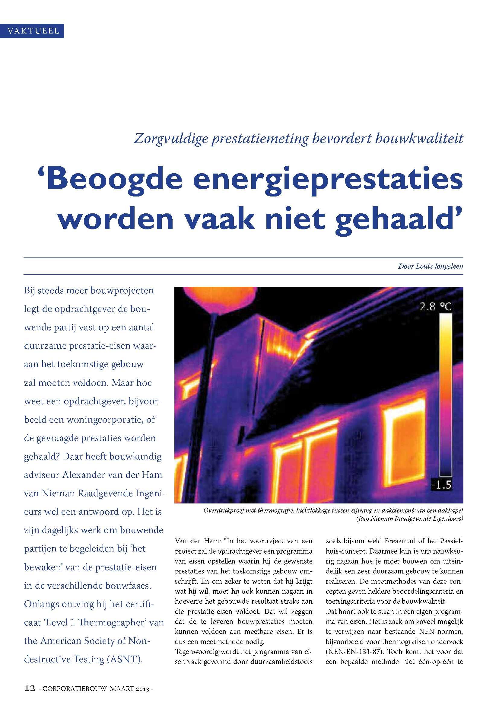 Corporatiebouw-2013-2_Vaktueel-Nieman_1