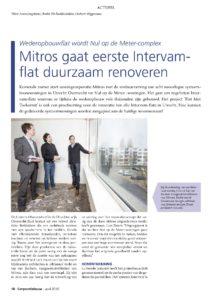 Corporatiebouw artikel Mitros_1