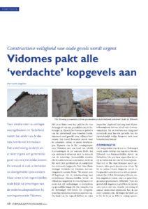 Corporatiebouw_2013-12_constructieve-veiligheid-van-oude-gevels-wordt-urgent_1