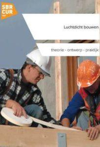 Cover_luchtdicht-bouwen_2013-2