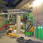 Klantcase brandveiligheid afvalenergiecentrale Attero, Wijster