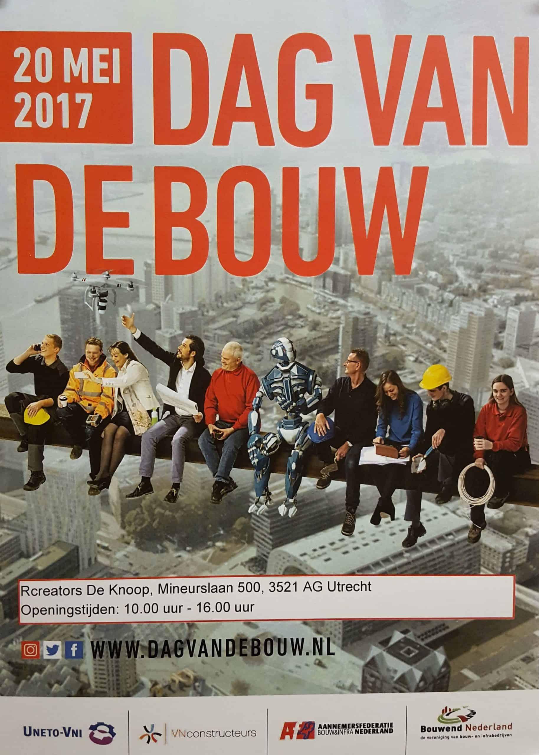 Dag-van-de-Bouw-RCreators-De-Knoop-Utrecht-3-scaled