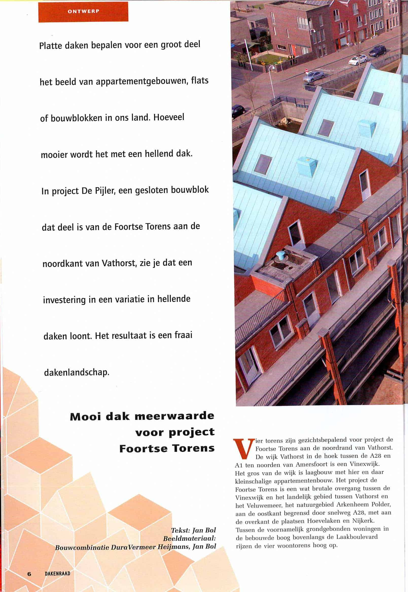 Dakenraad_2011-04_Vathorst-Dakenlandschap-siert-klassiek-bouwblok_1-2