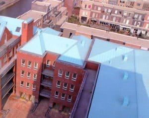 Dakenraad_2011-04_Vathorst-Dakenlandschap-siert-klassiek-bouwblok_thumbnail