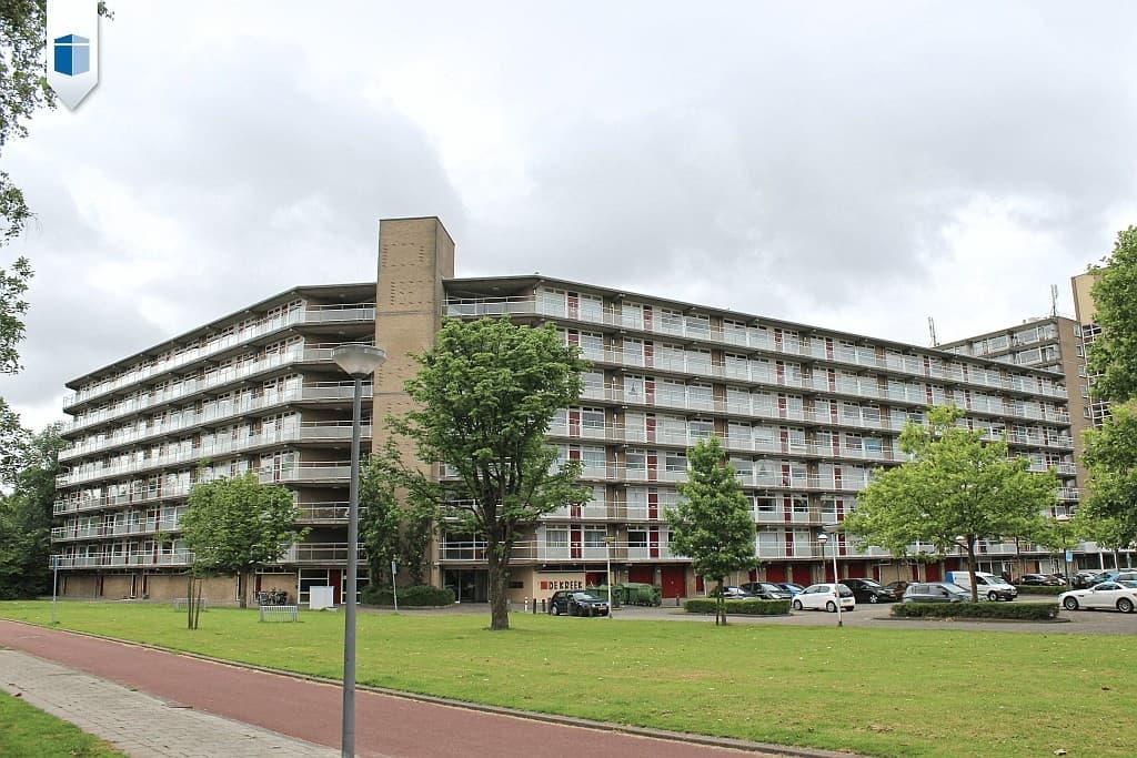 De-Kreek-IJsselmonde-Rotterdam-1soc-3